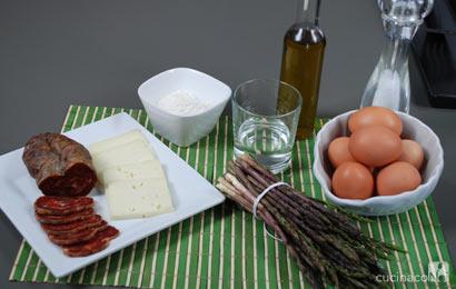 frittata-asparagi-ing