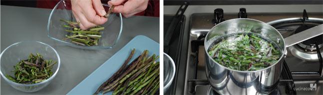 frittata-asparagi-proc-1