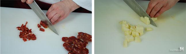 frittata-asparagi-proc-2