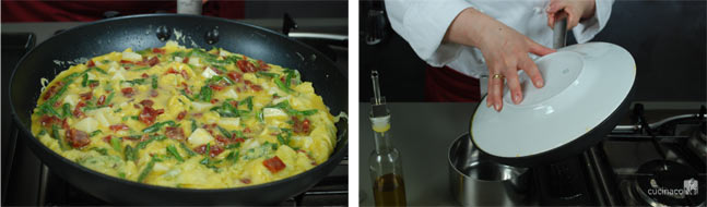 frittata-asparagi-proc-6
