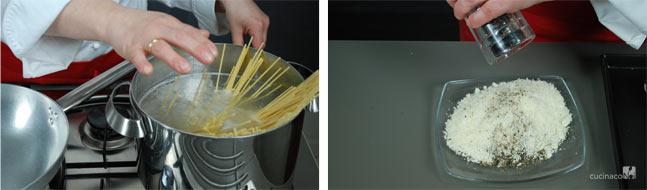 spaghetti-cacio-e-pepe-proc-1