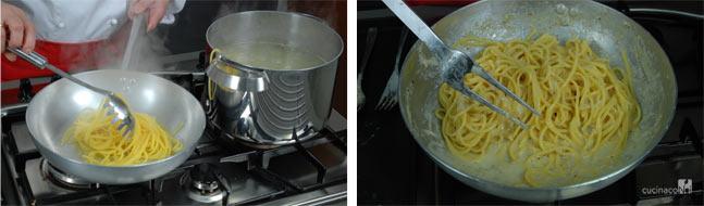 spaghetti-cacio-e-pepe-proc-2
