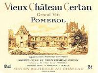 vieux-chateau-certan