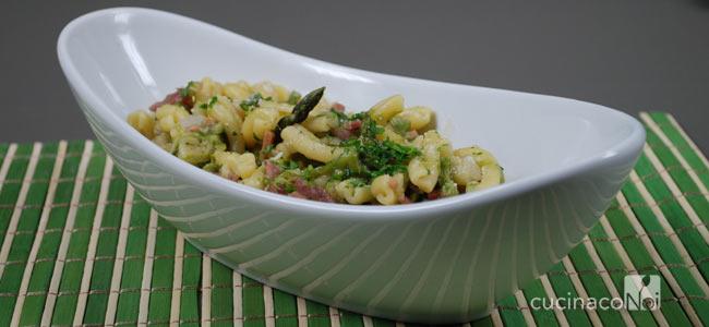 pasta-asparagi-hom-e-finale--3