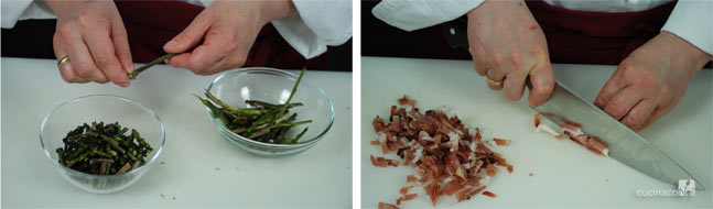 pasta-asparagi-proc-1