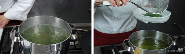 pasta-asparagi-proc-3