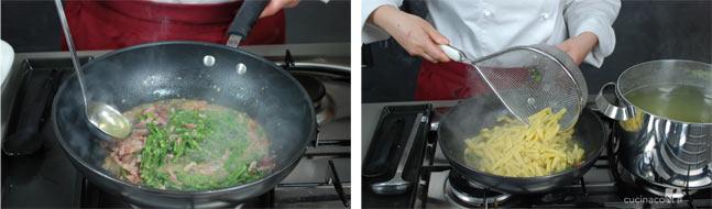 pasta-asparagi-proc-6