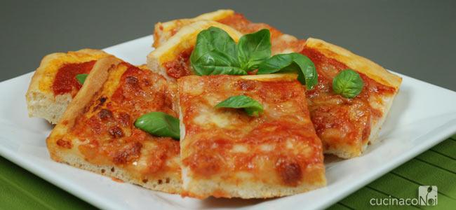 pizza-hom-e-finale-3