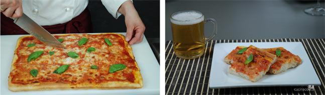 pizza-proc-10