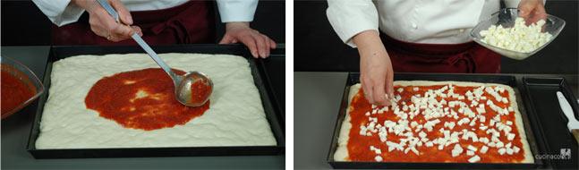 pizza-proc-8