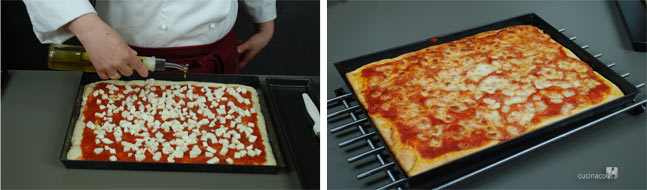 pizza-proc-9