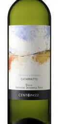 catarratto-terre-rosse-di-giabbascio-sicilia-igt