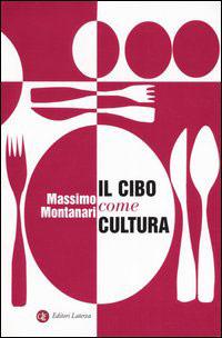 cibo_come_cultura