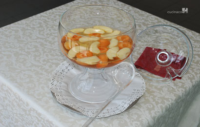 cup-apricot