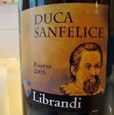 duca-sanfelice