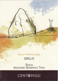 grillo-rocce-di-pietra-longa-centopassi-sicilia-igt