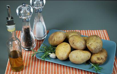 patate-al-forno-ingr