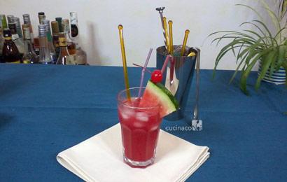anguria-lemon