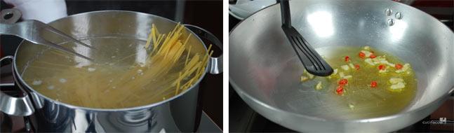 spaghetti-aglio-olio-e-peperoncino-proc-2