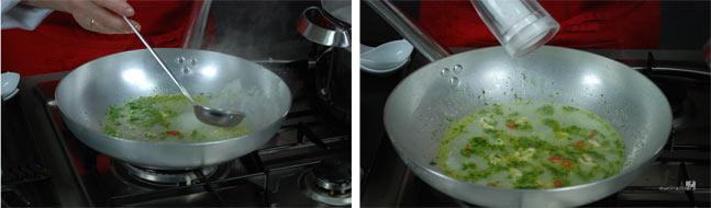 spaghetti-aglio-olio-e-peperoncino-proc-3