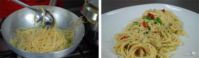 spaghetti-aglio-olio-e-peperoncino-proc-4