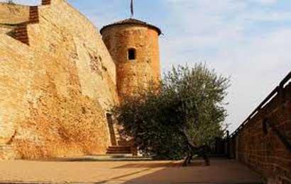 il-castello-sede-del-museo
