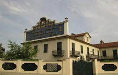martini-palazzo