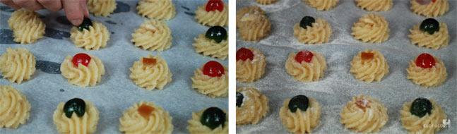 pasticcini-alle-mandorle.proc-4