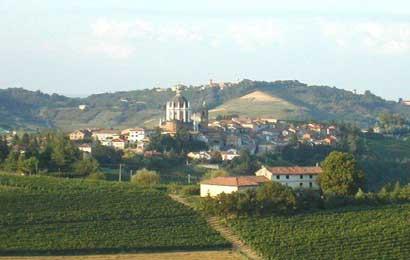 vista-di-nizza-monferrato