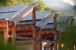 limpianto-fotovoltaico