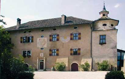palazzo-del-700-della-tenuta-manincor