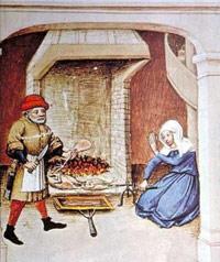 antiche-ricette1