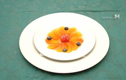 arancia-tu-chef