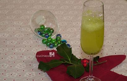 cocktail-vivaldi