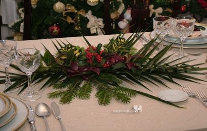 decorazione-natalizia-centrotavola