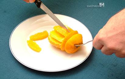 taglio-arancia