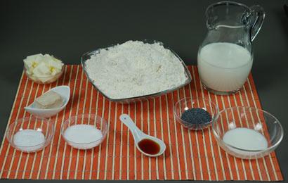 panini-al-latte-ingr