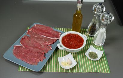 scaloppa-alla-pizzaiola-ing