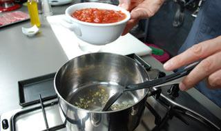 scaloppa-alla-pizzaiola-proc-1
