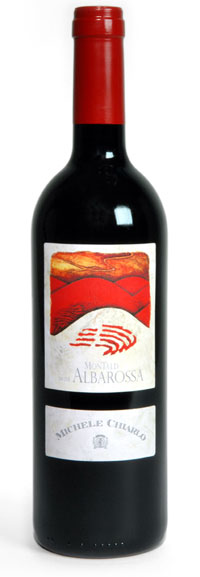 albarossa-montalt-michele-chiarlo