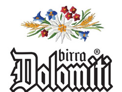 birra-dolomiti