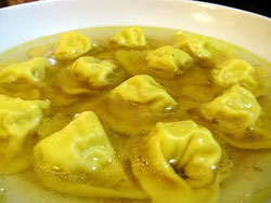 cappelletti-in-brodo