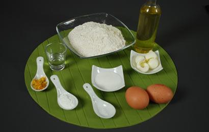 frappe-ingr