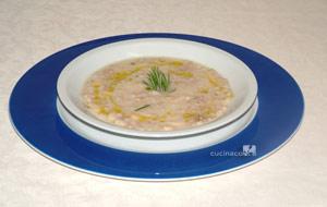 minestra-lenticchie