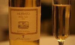 muffato-
