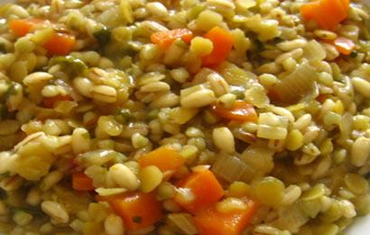 cereali-lenticchie-indiana-003