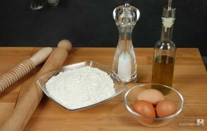 pasta-fresca-alluovo-ingr