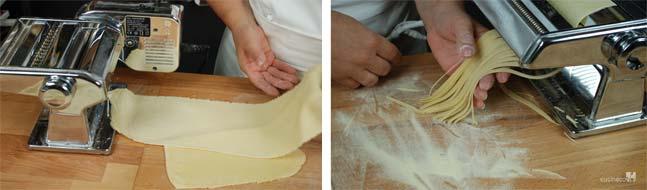 pasta-fresca-alluovo-proc-7