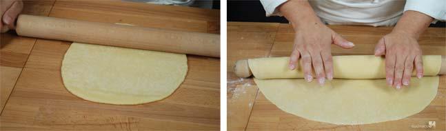 pasta-fresca-alluovo-proc-9