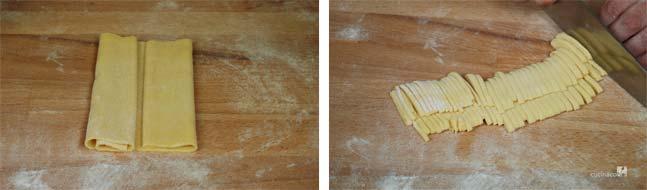 pasta-fresca-alluovo-proc11
